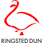 ringsted dun r¿d [Converted]